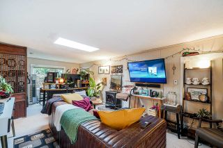"""Photo 12: 511 CHAPMAN Avenue in Coquitlam: Coquitlam West House for sale in """"OAKDALE/COQUITLAM WEST"""" : MLS®# R2548785"""