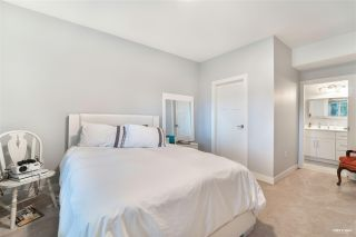 Photo 25: 2963 WICKHAM Drive in Coquitlam: Ranch Park House for sale : MLS®# R2578941