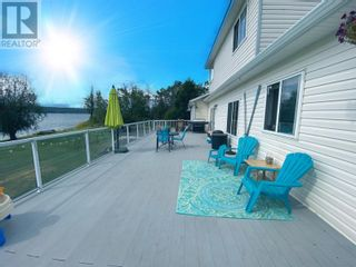 Photo 7: 3910 ABBEY FRONTAGE ROAD in Lac La Hache: House for sale : MLS®# R2610967