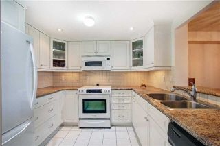 Photo 3: 10 Guildwood Pkwy Unit #623 in Toronto: Guildwood Condo for sale (Toronto E08)  : MLS®# E4183131