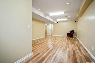 Photo 34: 562 Maguire Lane in Saskatoon: Willowgrove Residential for sale : MLS®# SK872365