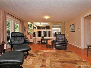 Photo 10: 4401 Robinwood Dr in VICTORIA: SE Gordon Head House for sale (Saanich East)  : MLS®# 676745