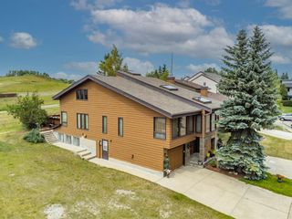 Photo 44: 156 Edgehill Close NW in Calgary: Edgemont Detached for sale : MLS®# A1127725