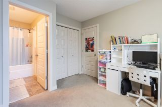 Photo 21: 2 1776 CUNNINGHAM Way in Edmonton: Zone 55 Townhouse for sale : MLS®# E4254708