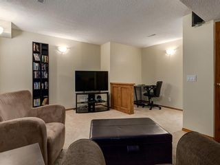 Photo 22: 23 SANDERLING Court NW in Calgary: Sandstone Valley Detached for sale : MLS®# A1035345