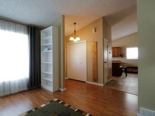 Photo 3: 38 Burns Bay in Portage la Prairie: House for sale : MLS®# 202100724