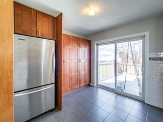 Photo 8: 144 Covington Road NE in Calgary: Coventry Hills Detached for sale : MLS®# A1115677