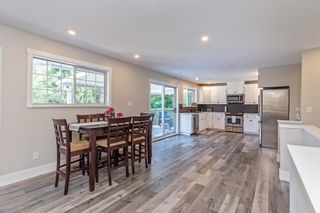 Photo 12: 30441 NIKULA Avenue in Mission: Stave Falls House for sale : MLS®# R2615083
