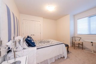 Photo 25: 2630 28 Street SW in Calgary: Killarney/Glengarry Detached for sale : MLS®# A1113545