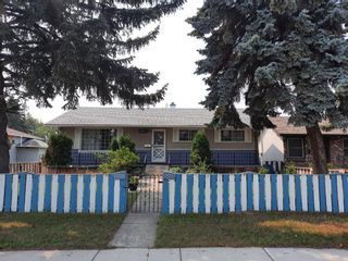 Main Photo: 2015 41 Street SE in Calgary: Forest Lawn Detached for sale : MLS®# A1130286