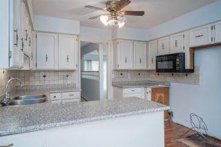 """Photo 10: 4437 ATLEE Avenue in Burnaby: Deer Lake Place House for sale in """"DEER LAKE PLACE"""" (Burnaby South)  : MLS®# R2586875"""