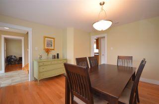 Photo 9: 83 Arrowhead Drive in Middle Sackville: 26-Beaverbank, Upper Sackville Residential for sale (Halifax-Dartmouth)  : MLS®# 202004823