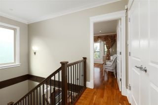 Photo 10: 2880 W 24TH Avenue in Vancouver: Arbutus House for sale (Vancouver West)  : MLS®# R2400854