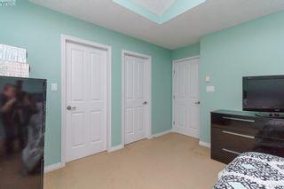 Photo 13: 2226 Goldeneye Way in VICTORIA: La Bear Mountain House for sale (Langford)  : MLS®# 832715