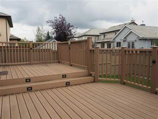 Photo 32: 110 Spring View SW in Calgary: Springbank Hill Detached for sale : MLS®# A1074720