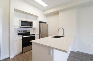Photo 6: 304 50 Philip Lee Drive in Winnipeg: Crocus Meadows Condominium for sale (3K)  : MLS®# 202116989