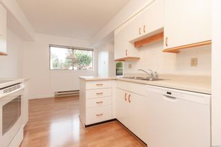Photo 15: 101 1597 Mortimer St in : SE Mt Tolmie Condo for sale (Saanich East)  : MLS®# 855808
