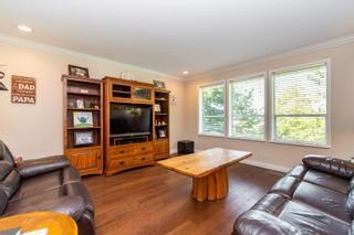 """Photo 13: 2794 MARBLE HILL Drive in Abbotsford: Abbotsford East House for sale in """"McMillian"""" : MLS®# R2624646"""