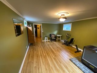 Photo 13: 1641 Lakewood Road in Steam Mill: 404-Kings County Residential for sale (Annapolis Valley)  : MLS®# 202019826