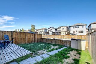 Photo 34: 144 PANAMOUNT Way NW in Calgary: Panorama Hills Semi Detached for sale : MLS®# A1114610