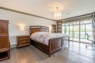 Photo 17: 29852 MACLURE Road in Abbotsford: Bradner House for sale : MLS®# R2613525