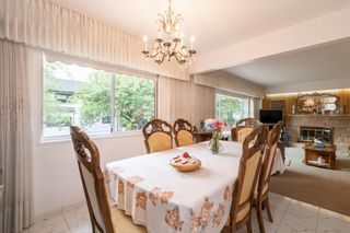 Photo 27: 1516 SEMLIN Drive in Vancouver: Grandview Woodland House for sale (Vancouver East)  : MLS®# R2607064