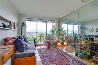 """Main Photo: 305 2142 CAROLINA Street in Vancouver: Mount Pleasant VE Condo for sale in """"Wood Dale"""" (Vancouver East)  : MLS®# R2600043"""