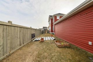 Photo 37: 3638 12 Street in Edmonton: Zone 30 House for sale : MLS®# E4234751