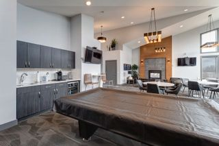 Photo 39: 215 50 HEATHERGLEN Drive: Spruce Grove House Half Duplex for sale : MLS®# E4263585