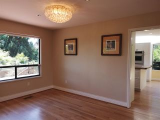 Photo 31: 1315 OTTAWA Avenue in West Vancouver: Ambleside House for sale : MLS®# R2579499