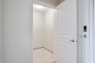 """Photo 21: 803 2799 YEW Street in Vancouver: Kitsilano Condo for sale in """"TAPESTRY AT ARBUTUS WALK"""" (Vancouver West)  : MLS®# R2618939"""