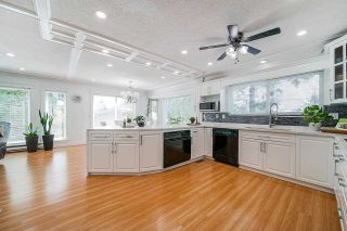 Photo 16: 8062 WILTSHIRE Place in Delta: Nordel House for sale (N. Delta)  : MLS®# R2574875