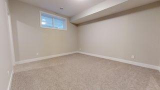 Photo 20: 20 Cranbrook Mews SE in Calgary: Cranston Semi Detached for sale : MLS®# A1020402