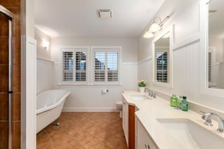 Photo 26: 3610 DEVONSHIRE Drive in Surrey: Morgan Creek House for sale (South Surrey White Rock)  : MLS®# R2612406