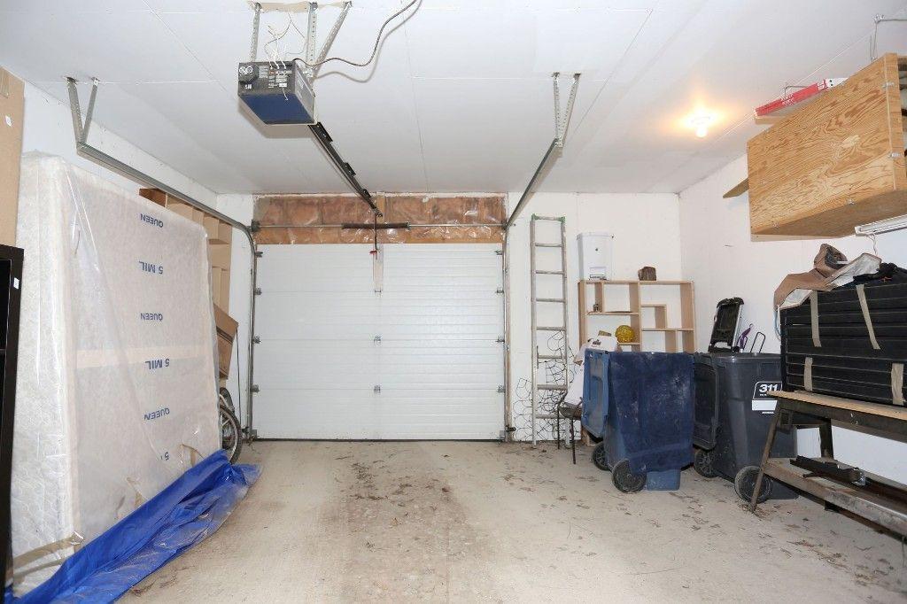 Photo 20: Photos: 834 Oakenwald Avenue in Winnipeg: Fort Garry Single Family Detached for sale (1J)  : MLS®# 1718606