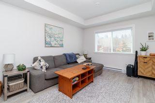 Photo 29: 4676 Caspian Pl in : Du Cowichan Bay House for sale (Duncan)  : MLS®# 871224