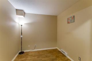 "Photo 13: 303 3099 TERRAVISTA Place in Port Moody: Port Moody Centre Condo for sale in ""GLENMORE"" : MLS®# R2401739"