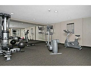Photo 21: 12 Corkstown Rd # 206 in Ottawa: House for lease : MLS®# 935994