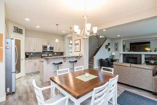 Photo 11: 170 Murray Rougeau Crescent in Winnipeg: Canterbury Park Residential for sale (3M)  : MLS®# 202125020