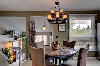 Photo 3: 110 DEERFIELD Terrace SE in Calgary: Deer Ridge House for sale : MLS®# C4123944