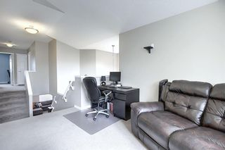 Photo 31: 10 CRANWELL Link SE in Calgary: Cranston Detached for sale : MLS®# A1036167