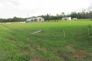 Photo 5: 1240 Protection Road in Sundridge: 108-Rural Pictou County Farm for sale (Northern Region)  : MLS®# 202018735