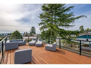 Photo 36: 1213 STAYTE Road: White Rock House for sale (South Surrey White Rock)  : MLS®# R2554970