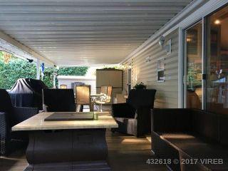 Photo 17: 45 BLUE JAY Trail in LAKE COWICHAN: Z3 Lake Cowichan House for sale (Zone 3 - Duncan)  : MLS®# 432618
