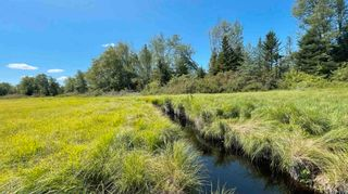 Photo 2: Lot New Albany in New Albany: 400-Annapolis County Vacant Land for sale (Annapolis Valley)  : MLS®# 202120180