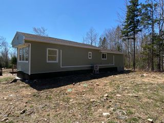 Photo 17: 3924 Aylesford Road in Lake Paul: 404-Kings County Residential for sale (Annapolis Valley)  : MLS®# 202109794