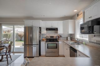 Photo 6: 375 Clarkson Pl in : PQ Parksville House for sale (Parksville/Qualicum)  : MLS®# 888405