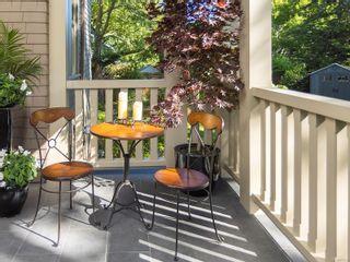 Photo 3: 2519 Currie Rd in Oak Bay: OB South Oak Bay House for sale : MLS®# 877423