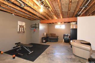 Photo 28: 5218 Devine Drive in Regina: Lakeridge Addition Residential for sale : MLS®# SK785373