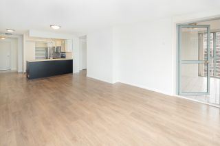 Photo 5: 2506 950 CAMBIE Street in Vancouver: Yaletown Condo for sale (Vancouver West)  : MLS®# R2147008